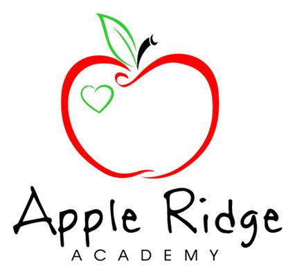 Apple Ridge Academy