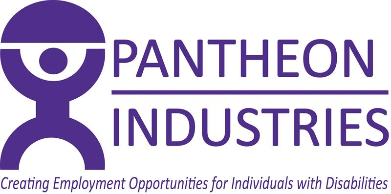 Pantheon Industries
