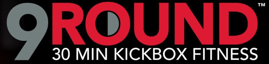 9Round Kickboxing Fitness Studio
