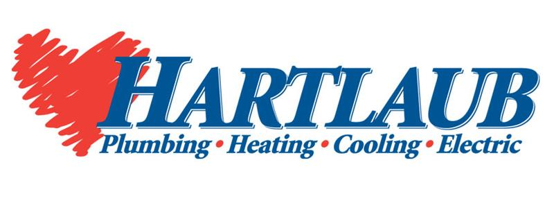 Hartlaub Plumbing, Heating, Cooling & Electric