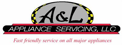 A & L Appliance Servicing, LLC, City of New Berlin's Business of the Month / April 2015; Angie's List Super Service Award Winner
