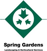 Spring Gardens Landscaping & Hort Svcs, Inc