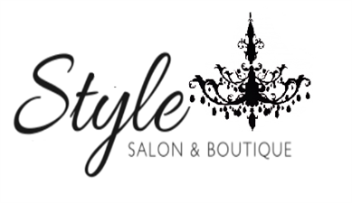 Style Salon & Boutique