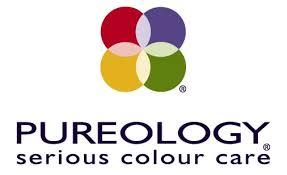 Gallery Image pureology_logo1.jpg