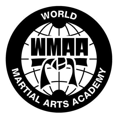 World Martial Arts Academy