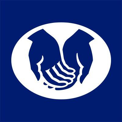 Lehmann Insurance Agency