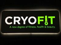 CRYOFIT of Milwaukee - New Berlin