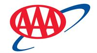 AAA - The Auto Club Group