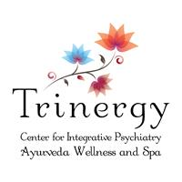 Trinergy Center for Integrative Psychiatry