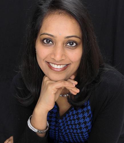 Dr. Aruna Tummala