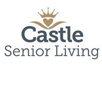 Castle Senior Living