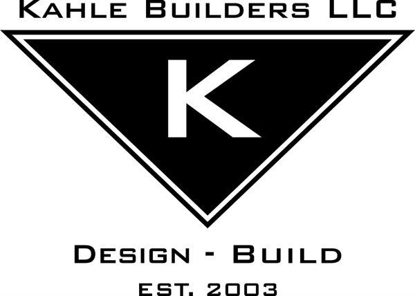 Kahle Builders LLC