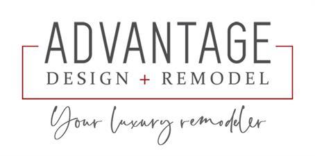 Advantage Design + Remodel