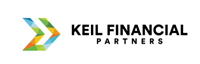 Keil Financial Partners