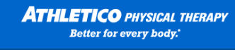 Athletico Physical Therapy