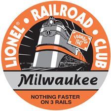 Lionel Railroad Club Inc.