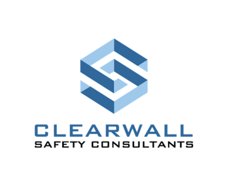 Clearwall Safety Consultants LLC