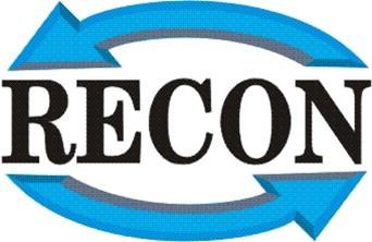 Recon Relocation