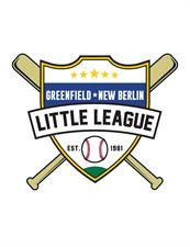 Greenfield-New Berlin Little League