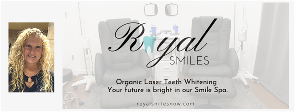 Royal Smiles LLC