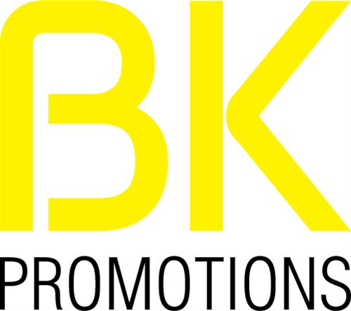 BK Promotions