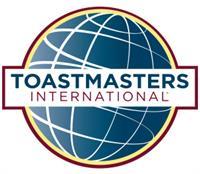 Landmark Toastmasters
