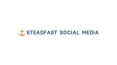 Steadfast Social Media