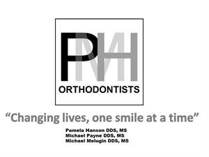 PHM Orthodontists