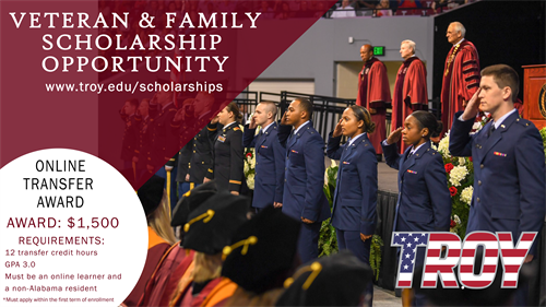 Gallery Image TROY_Veteran_and_Family_Scholarship_Opportunity.png