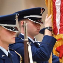 Gallery Image air-force-256.jpg