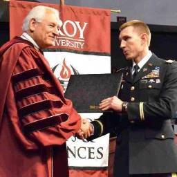 Gallery Image graduation-army-officer-with-chancellor-card2.jpg
