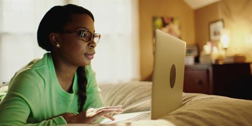 Troy University Online