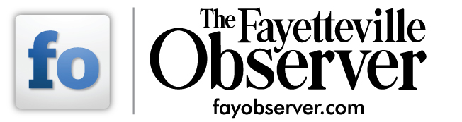 The Fayetteville Observer | Media | Newspaper | Advertising