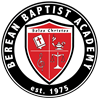 Berean Baptist Academy