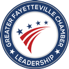 Greater Fayetteville Chamber