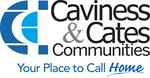 Caviness & Cates Building and Development
