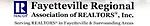 Fayetteville Regional Association of Realtors, Inc.