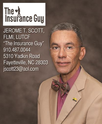 Gallery Image Jerome_quarter_page_ad.jpg
