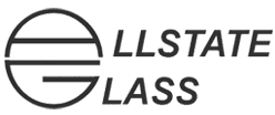 Gallery Image allstate.png
