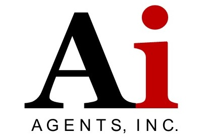 Gallery Image AGENTS._INC_LOGO.jpg