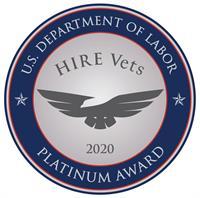 Phoenix Global Support, LLC