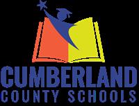 Cumberland County Schools