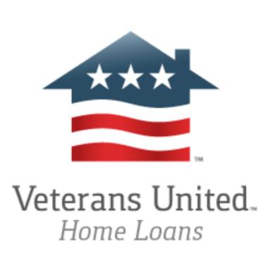 Veterans United Home Loans Of Fayetteville Mortgage Banking Lending Greater Fayetteville Chamber Nc