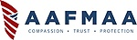 AAFMAA Wealth Management & Trust LLC