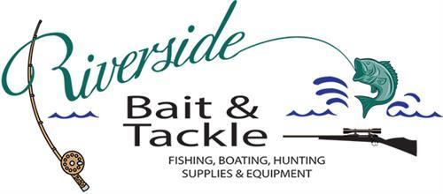 Riverside B&T Logo