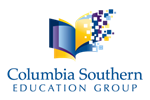 Career Resource Center, Columbia Southern Education Group