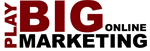 PlayBig Online Marketing
