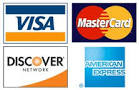 accepts all payments with financing avaliable