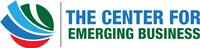 Center for Emerging Business