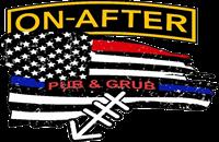 On-After Pub & Grub
